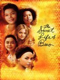 secret life of bees image