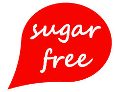sugarfree image