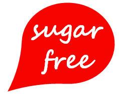 sugarfree image
