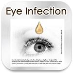 honey eye drop